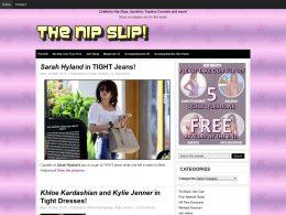 TheNipSlip